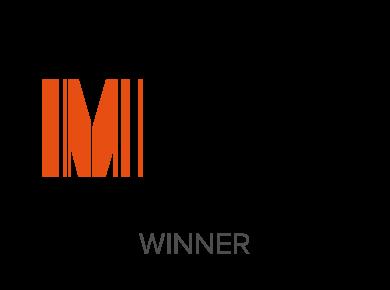 The Drum Marketing Awards - Winner