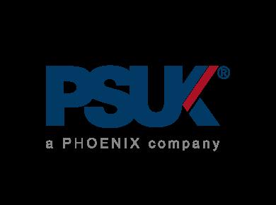 PSUK Logo