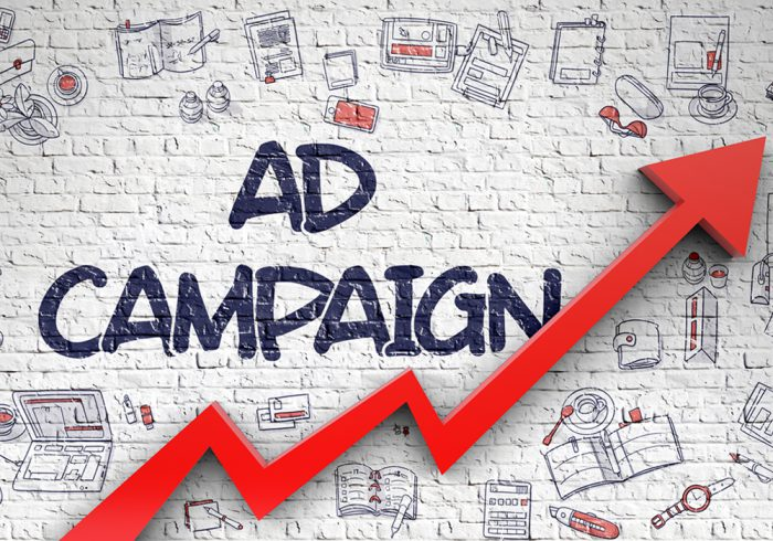 Advertisement campaigns