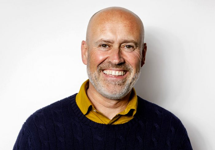 James Allen Profile