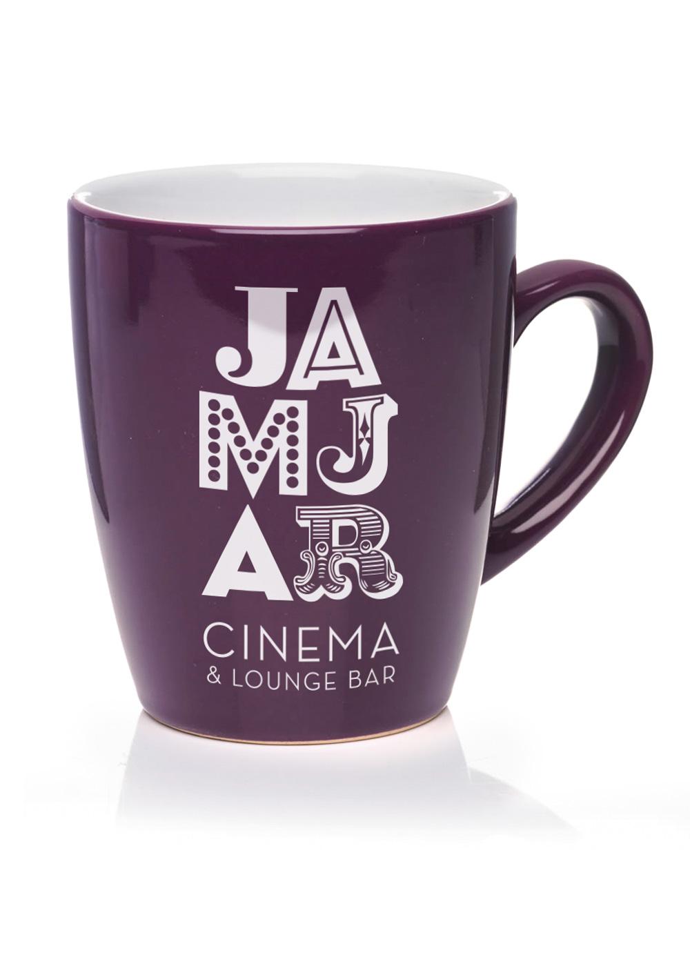 Jam Jar Cinema and Lounge